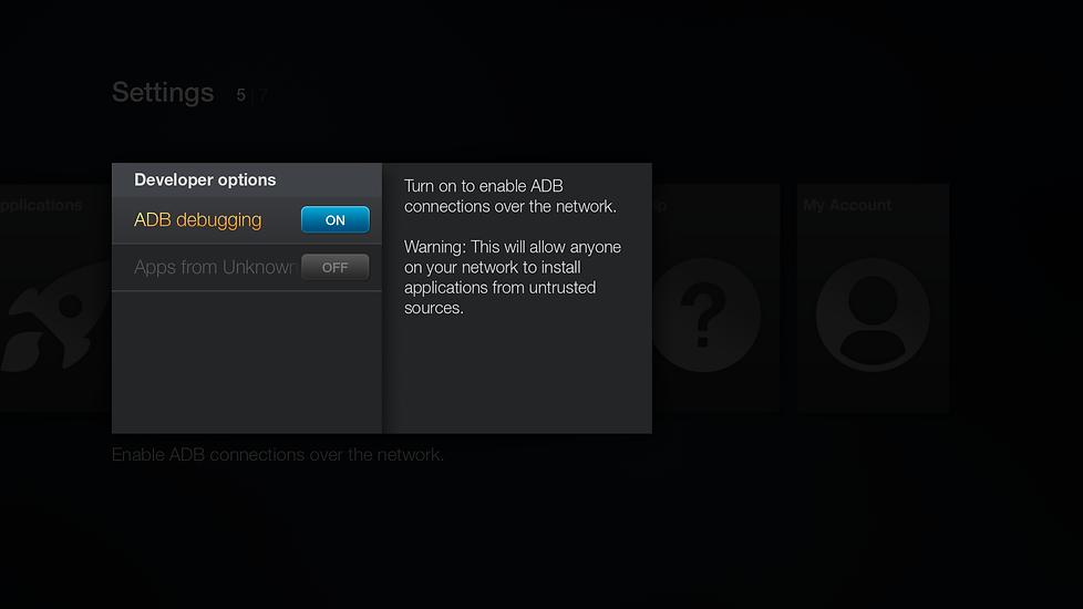 screenshot-adb-debugging.webp