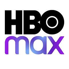 HBO Max_edited.jpg