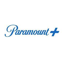 Paramount_edited.jpg