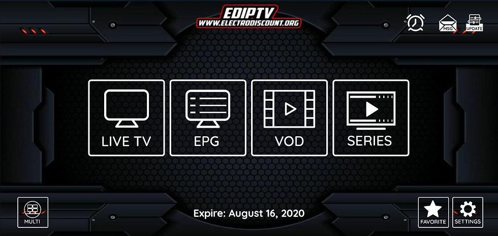 Screenshot_20200628-182333_EDIPTV_XC.jpg