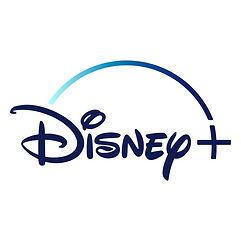 Disney_edited.jpg