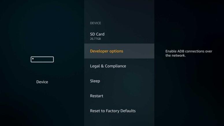 new-interface-settings-section-developer