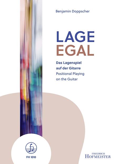 BenjaminDoppscher_LageEgal-Umschlag-09.p