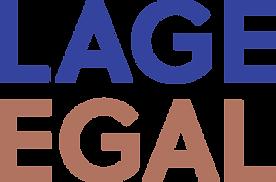 LAGE-EGAL_Schriftzug_RGB.png