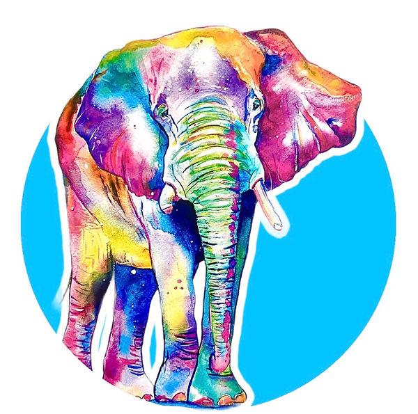 Elephant ad.jpg