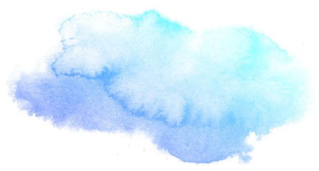 watercolor-splash-5.jpg