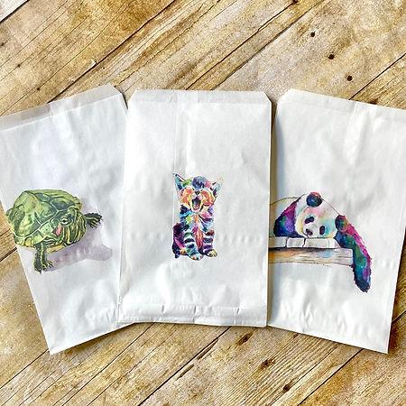 mystery bags 1.jpg