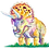 Thumbnail: Tater Tot the Triceratops