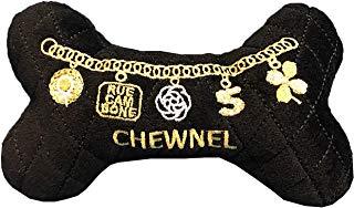 chewnel design bone