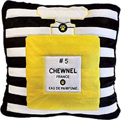 chewnel #5 france