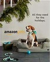 amazon pets banner_edited_edited.jpg