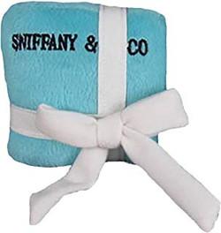 sniffany & Co.