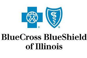 BlueCrossBlueShieldIllinois.jpg