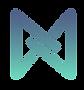 NetServix Logo
