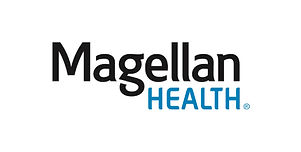 magellan_health_i.jpg