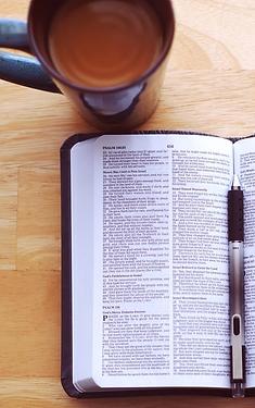 study-Bible.png