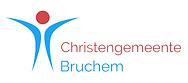 Christengemeente Bruchem.png