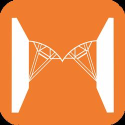Hollandia: Maesland Icon
