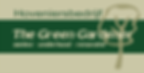 The Green Garderner