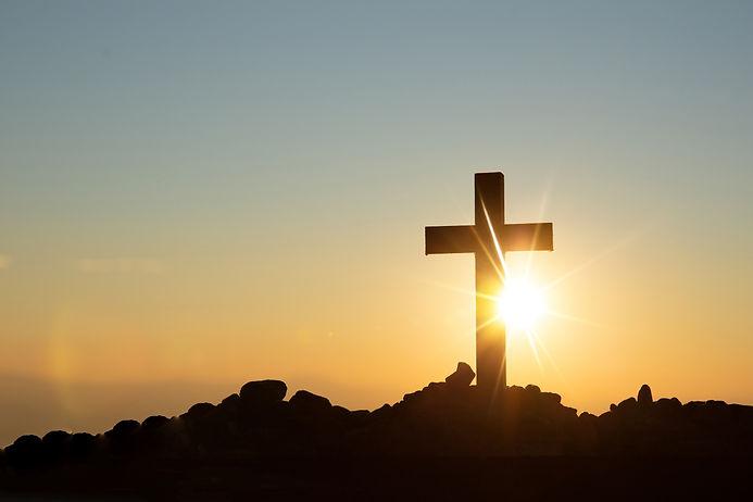 resurrection-concept-crucifixion-jesus-c