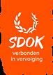 Logo SDOK.png