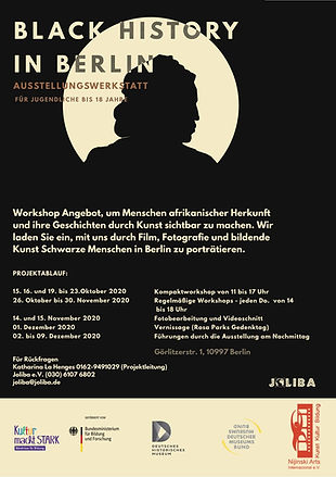 Black History in Berlin_ Flyer final .jp