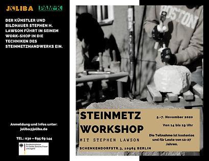 Steinmetz Workshop.jpg