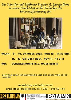 SteinmetzWS 2021  (1).png