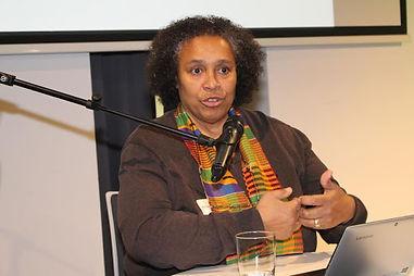 Rednerin Katharina Oguntoye.jpg