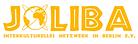 Joliba_Logo_.tiff