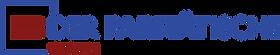 Logo_ParitaetBerlin.png