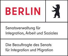SenIAS_IntB_de_v_bunt.jpg