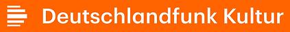 Deutschlandfunk_Kultur_Logo_2017.png