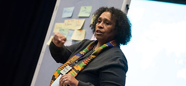 Speaker Katharina Oguntoye.jpg