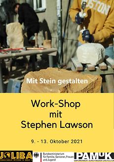 SteinmetzWS 2021  (2).png