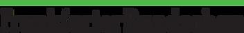 2000px-Frankfurter_Rundschau_logo.png
