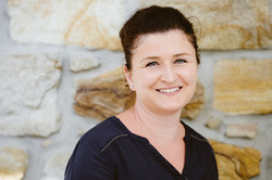 Daniela Listmann - Eventmanagerin