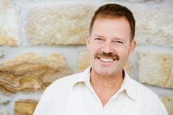 Eckhard Listmann - Gartenkünstler
