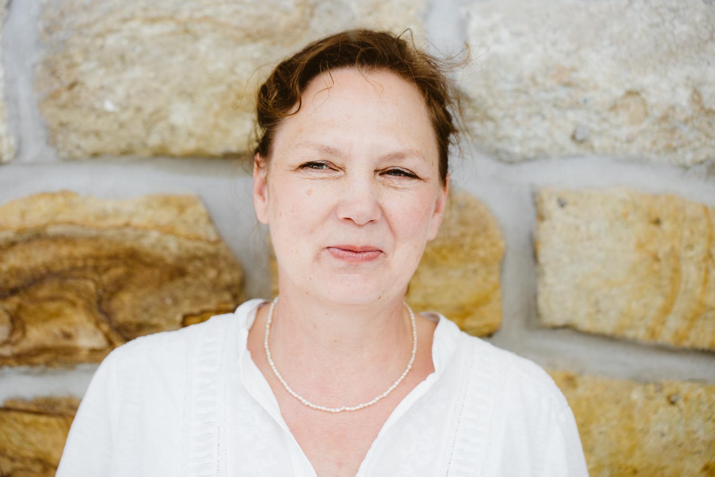 Marion Listmann - Genussfee