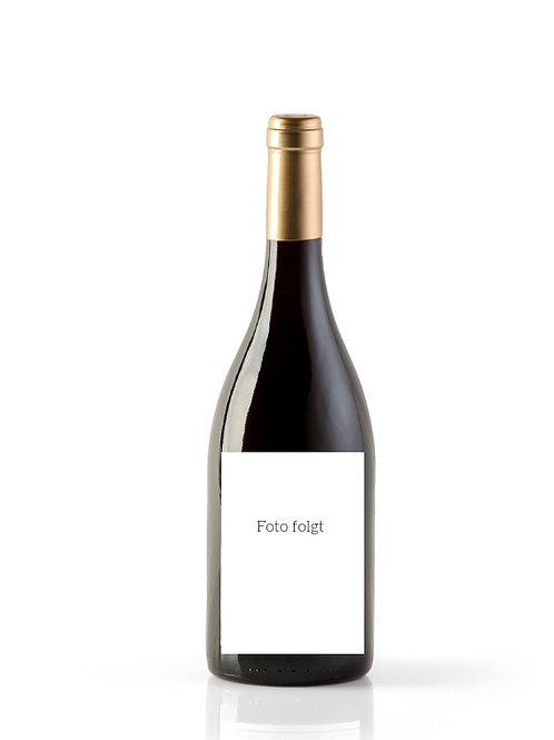 2019 Sauvignon blanc TONNEAU500