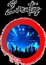 Realização e Organização de Eventos
