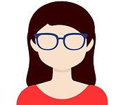 avatar-2191918_1920_edited.jpg