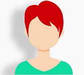 avatar-2155431_1920_edited.png