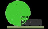 白 緑 美容院 ロゴ_edited.png