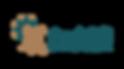 Logo_final-(1).png