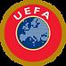 logo uefa.png