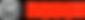 bosch-logo_edited.png