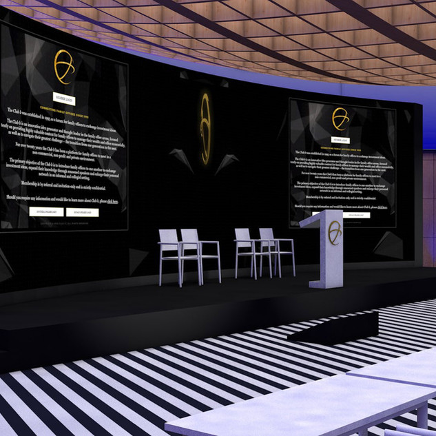 LED Screen Congress