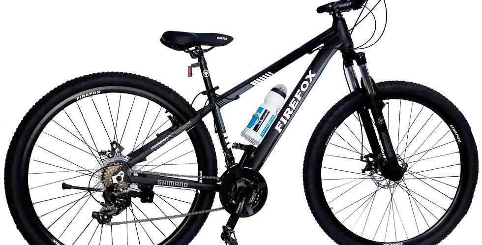 Bicicleta FireFox Aro 29 - Aluminio