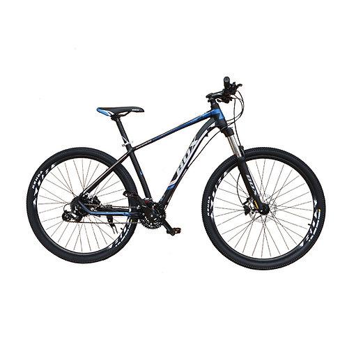 Bicicleta Con Frenos Hidráulicos Aro 29  Evans 2021 - Colores Varios